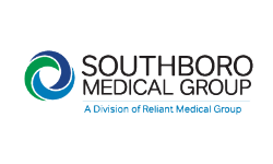 Southborough Medical